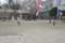 2012.4.24/栃木県那須塩原/あけぼの幼稚園
