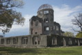 広島/原爆ドーム