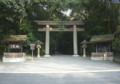 2014.11.7/大神神社/