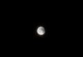 2018.1.31/皆既月食が終りかけている。