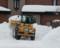 2018.3.2/市役所の除雪の後で個人的に