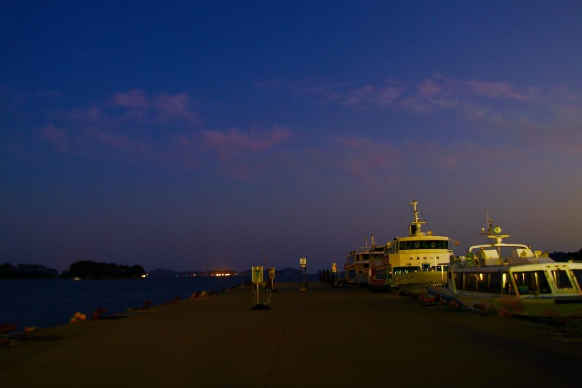 f:id:kokoro_no_sumika:20191122214917j:plain