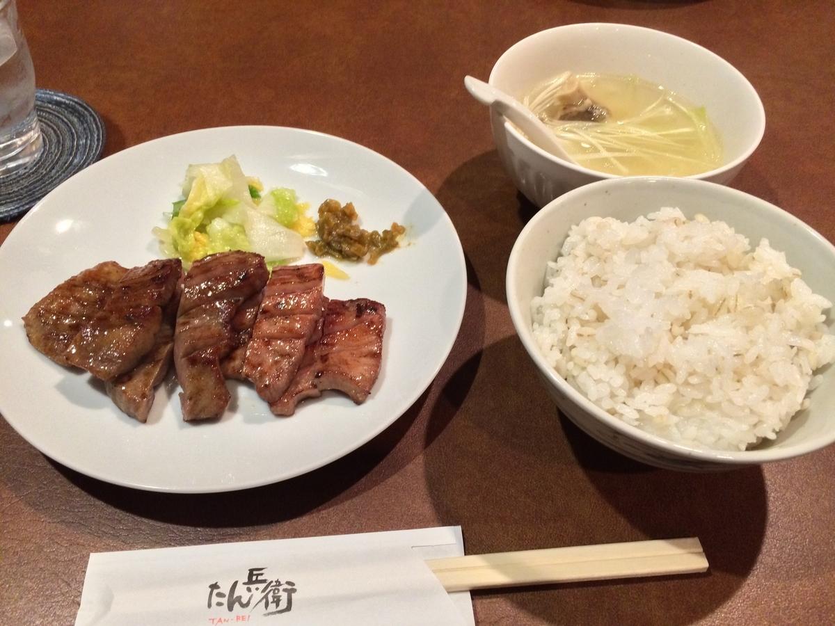 f:id:kokoro_no_sumika:20191205175305j:plain