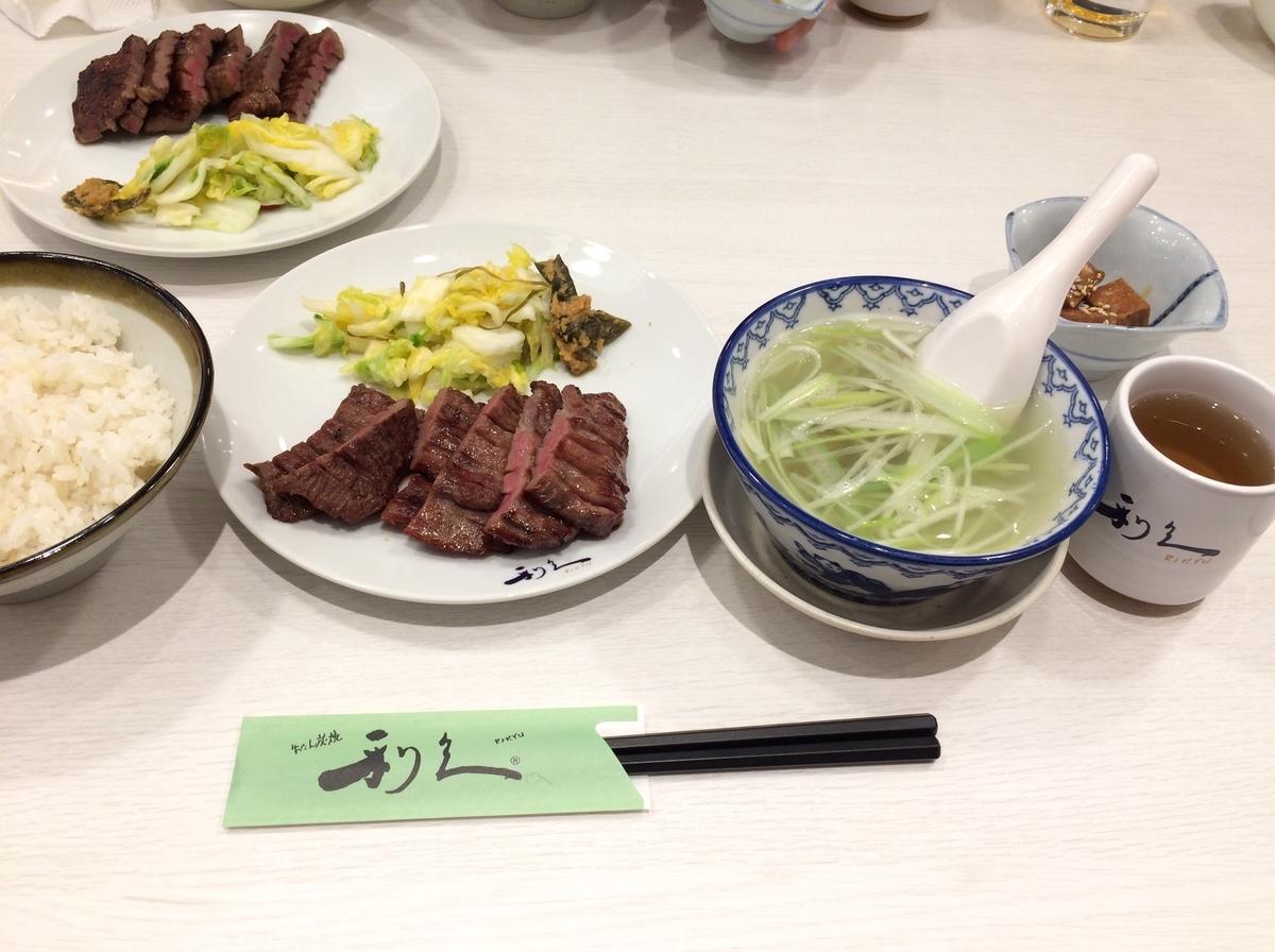 f:id:kokoro_no_sumika:20191205175339j:plain