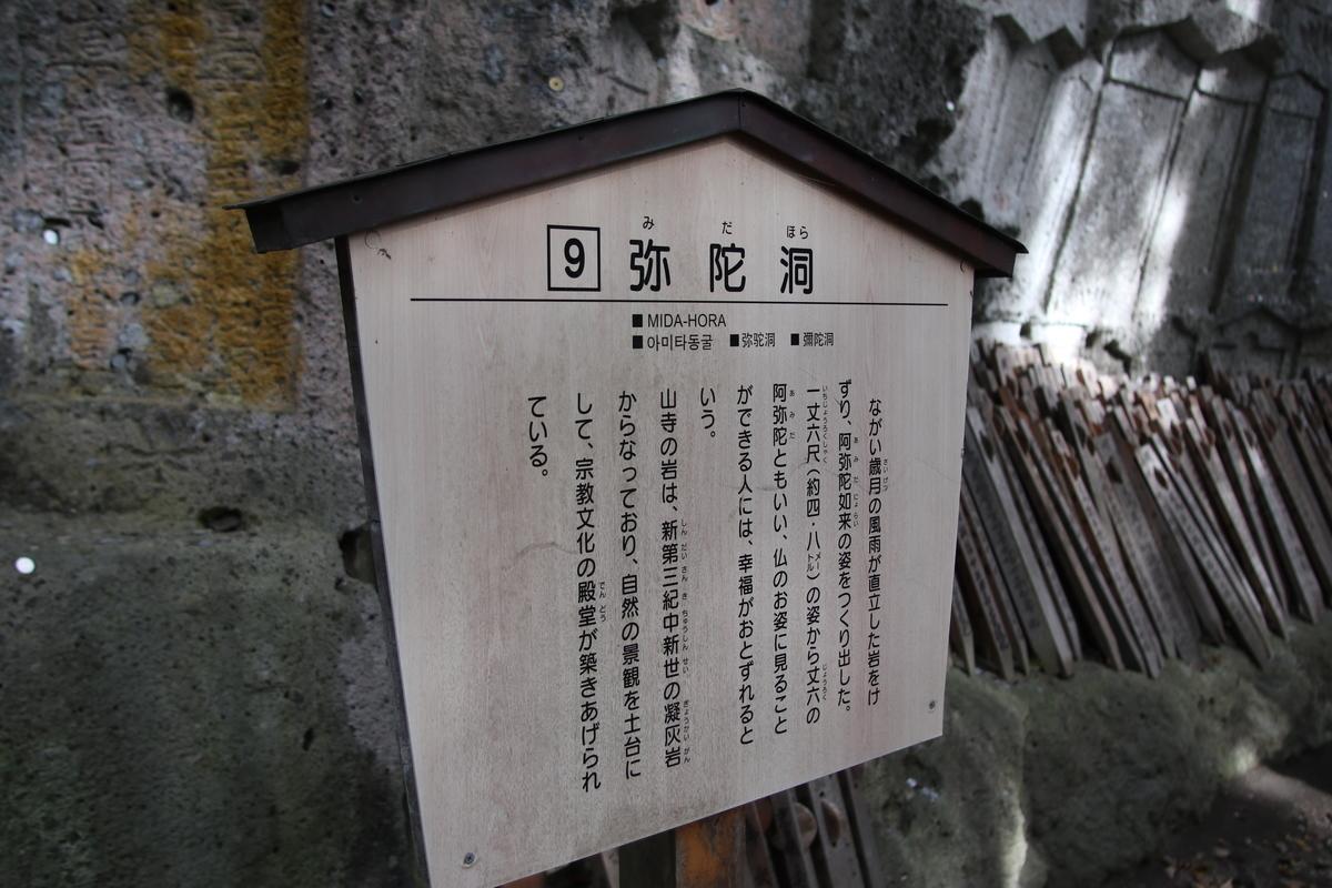 f:id:kokoro_no_sumika:20191210104444j:plain