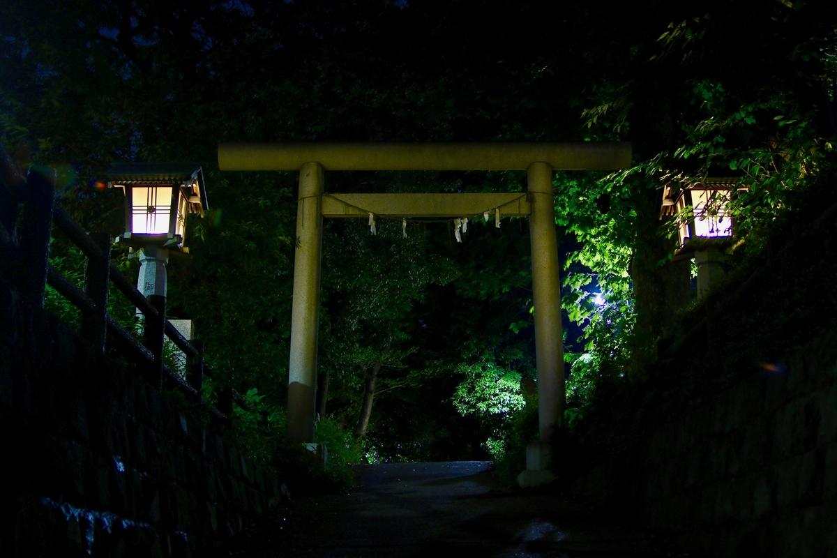 f:id:kokoro_no_sumika:20200420223800j:plain
