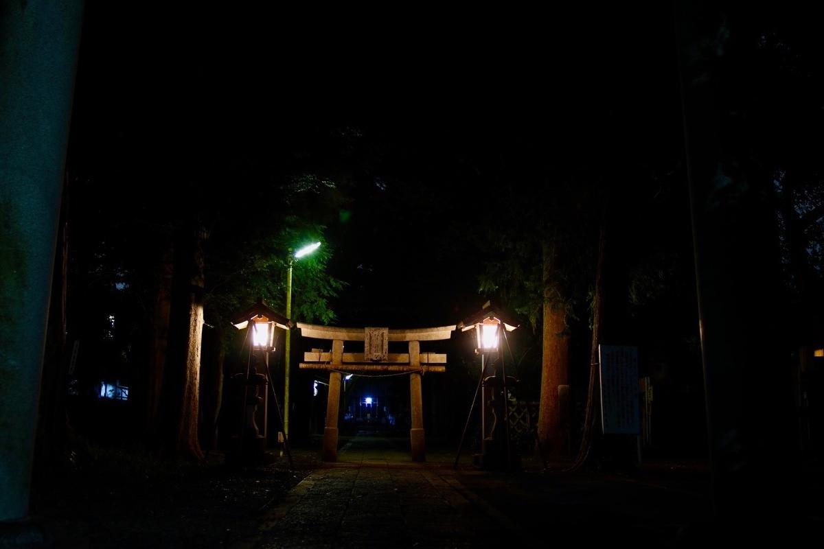 f:id:kokoro_no_sumika:20200421180925j:plain