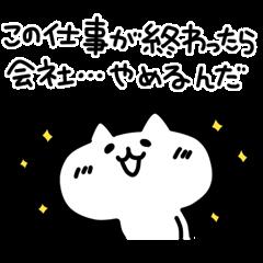 f:id:kokorobukuro:20170119041527p:plain