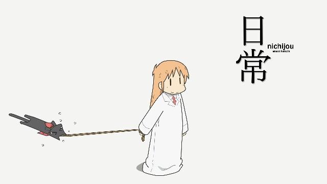 f:id:kokorobukuro:20170423014443j:image