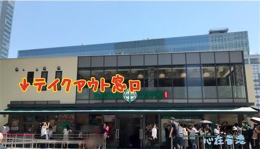 f:id:kokorohongkong:20190601160021j:image