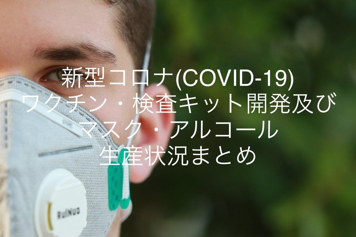 消毒 マスク アルコール