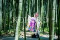 [京都][花魁体験][写真][旅行][撮影][カメラ]