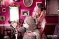 [京都][変身][写真][旅行][撮影][カメラ][ドレス][コスプレ]