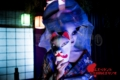 [京都][写真][旅行][撮影][カメラ][変身][スタジオ][ハロウィン][メイク][お化け]