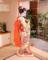 [京都][舞妓体験][写真][旅行][撮影][カメラ][舞妓][体験][メイク][化粧]