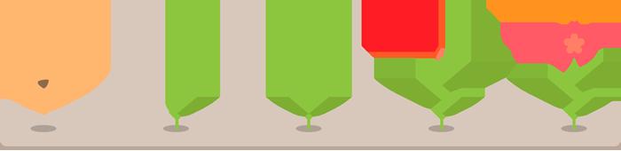 f:id:kokoromapping:20200418164944p:plain
