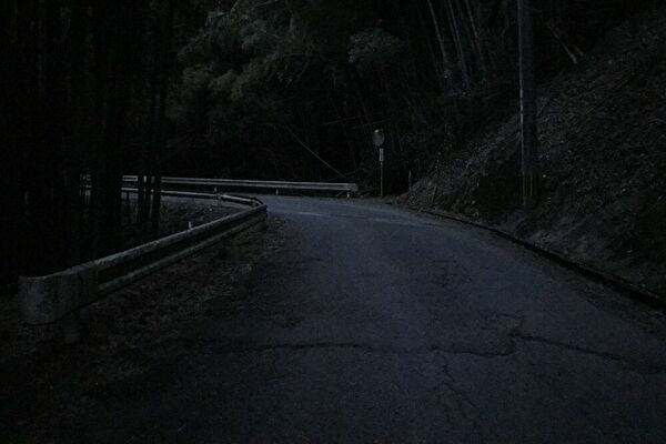 f:id:kokorono_oto529:20200206185027j:plain