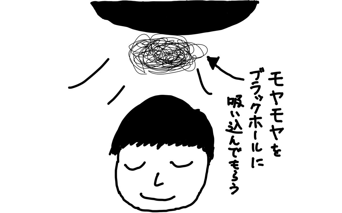 f:id:kokoronokawamuki:20210904060527j:plain