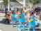 11月3日(祭) 区民祭りパレード(ジュニア)