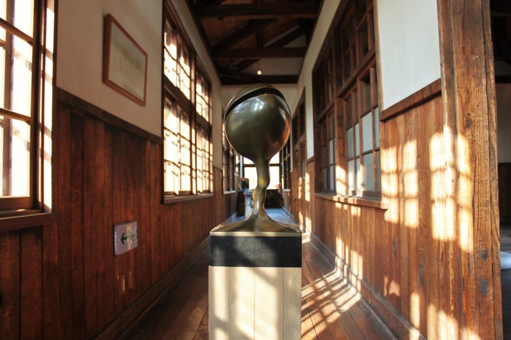 f:id:kokorozashimizu:20160624104834j:plain
