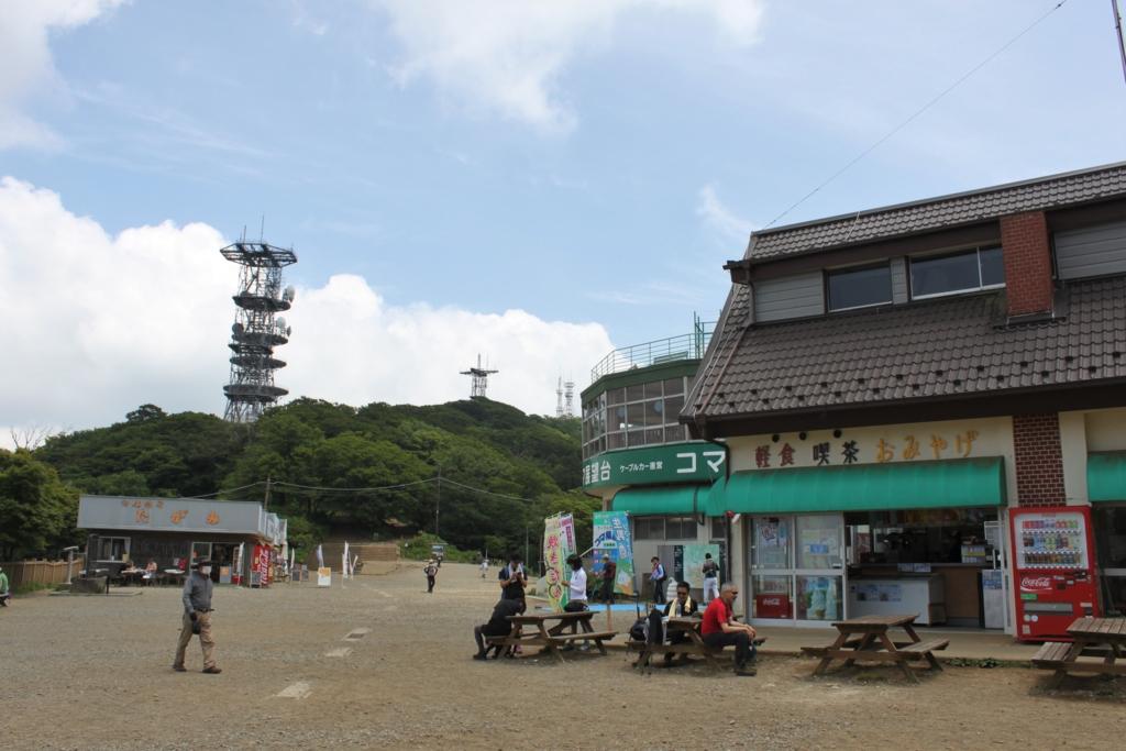 f:id:kokorozashimizu:20160625005359j:plain