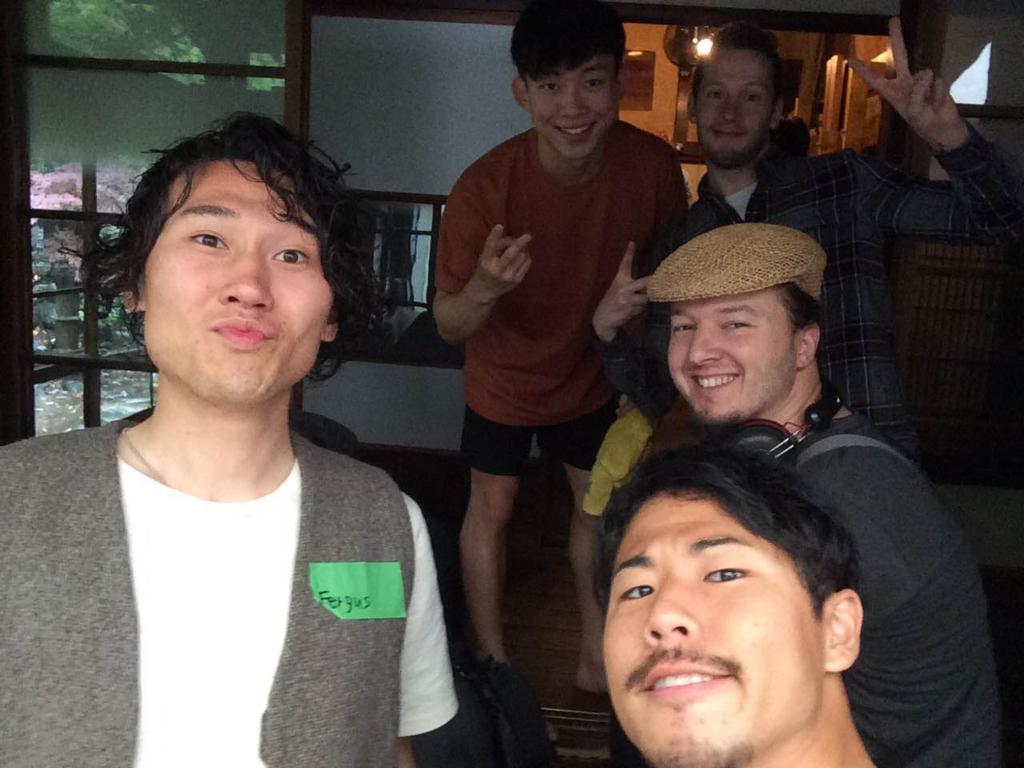 f:id:kokorozashimizu:20160630002308j:plain