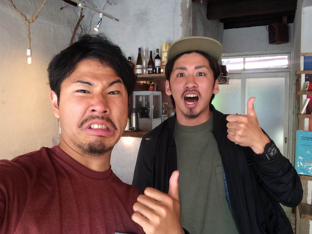 f:id:kokorozashimizu:20160630002326j:plain