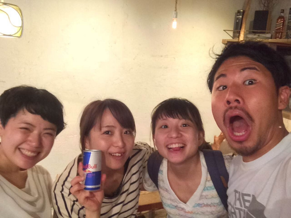 f:id:kokorozashimizu:20160630002402j:plain