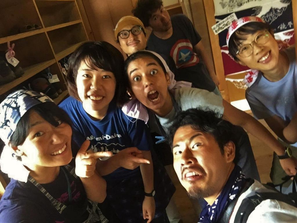 f:id:kokorozashimizu:20160827091618j:plain