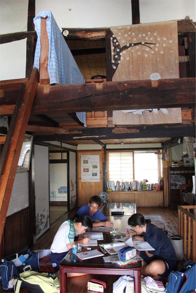 f:id:kokorozashimizu:20160902221630j:image