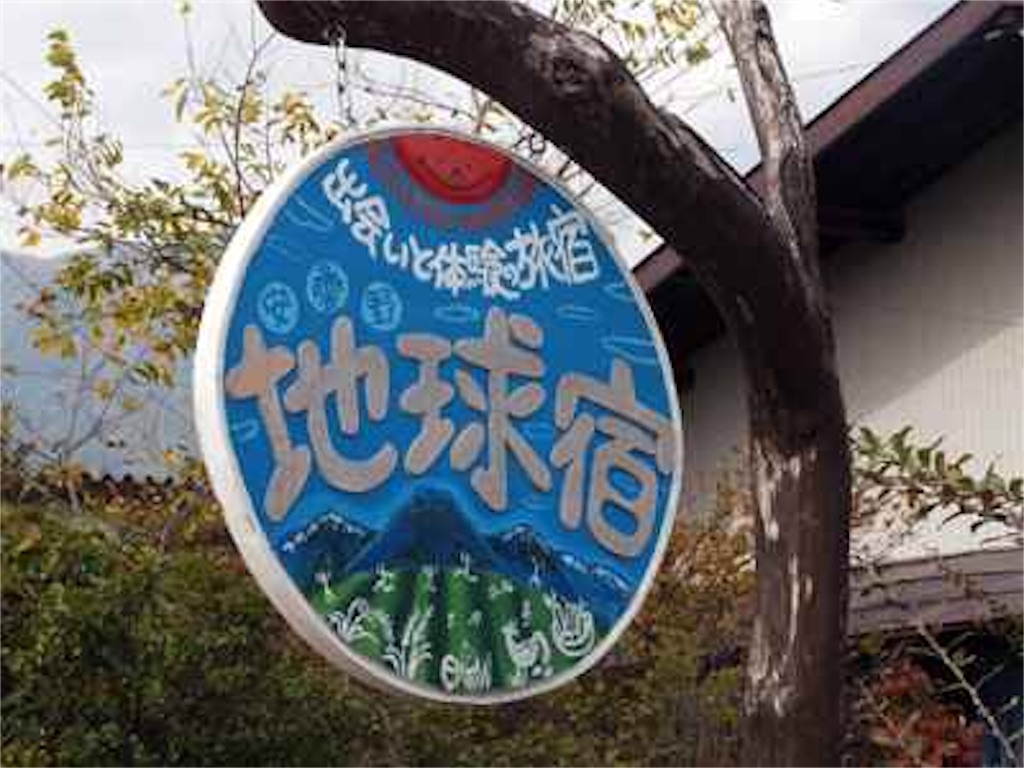 f:id:kokorozashimizu:20160902221835j:image