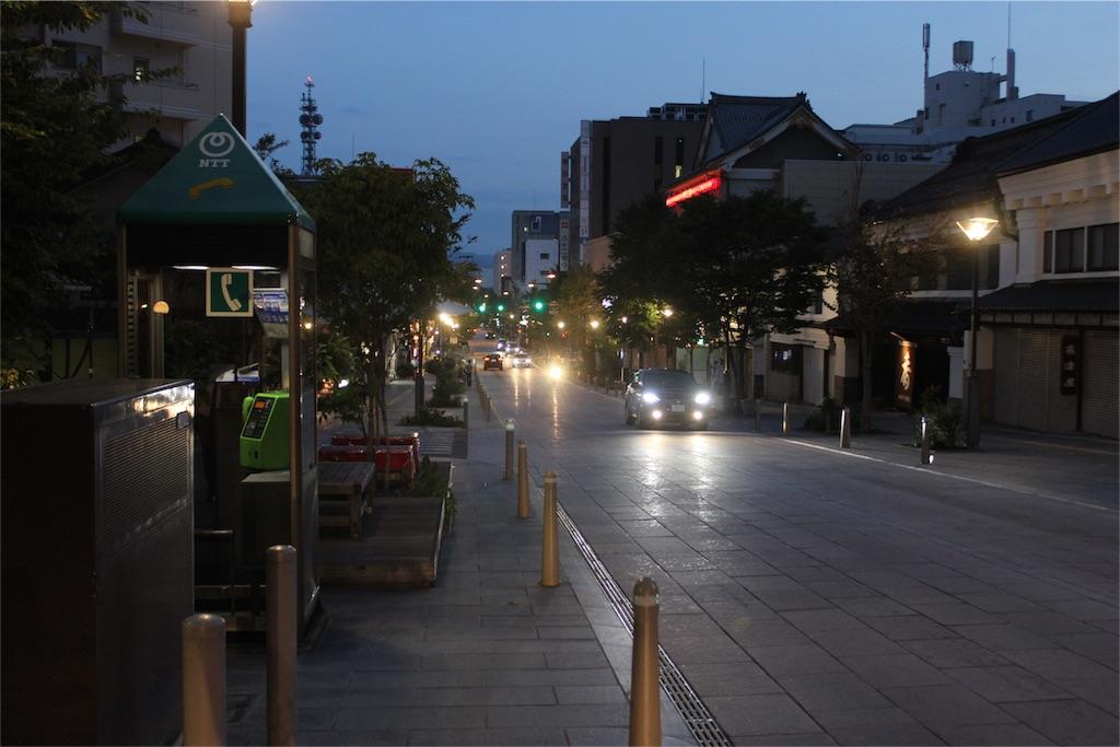 f:id:kokorozashimizu:20160904072438j:image