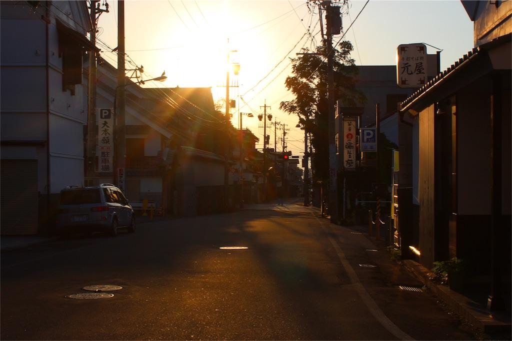 f:id:kokorozashimizu:20160904073229j:image