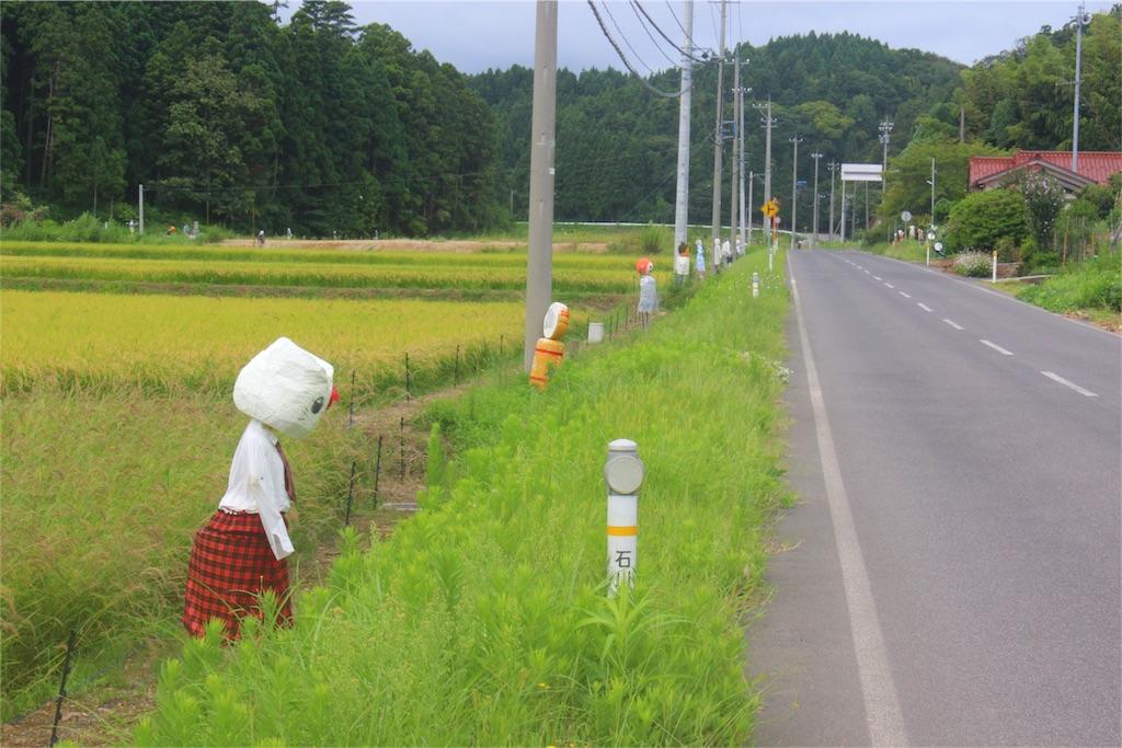 f:id:kokorozashimizu:20160908214431j:image