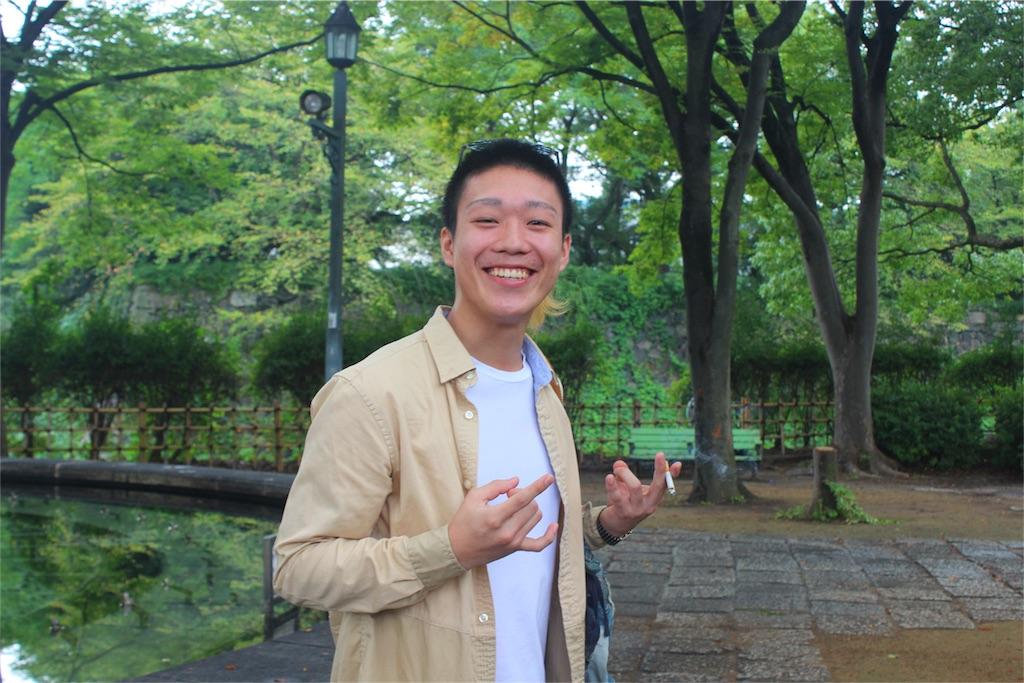 f:id:kokorozashimizu:20160920232240j:image