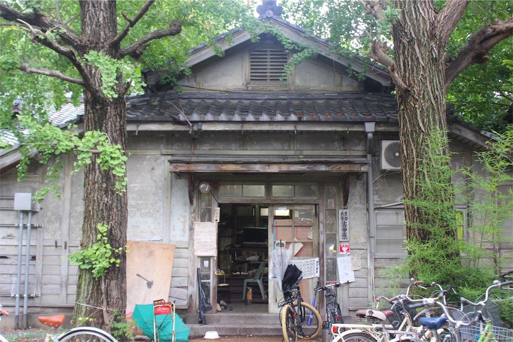 f:id:kokorozashimizu:20160927222219j:image