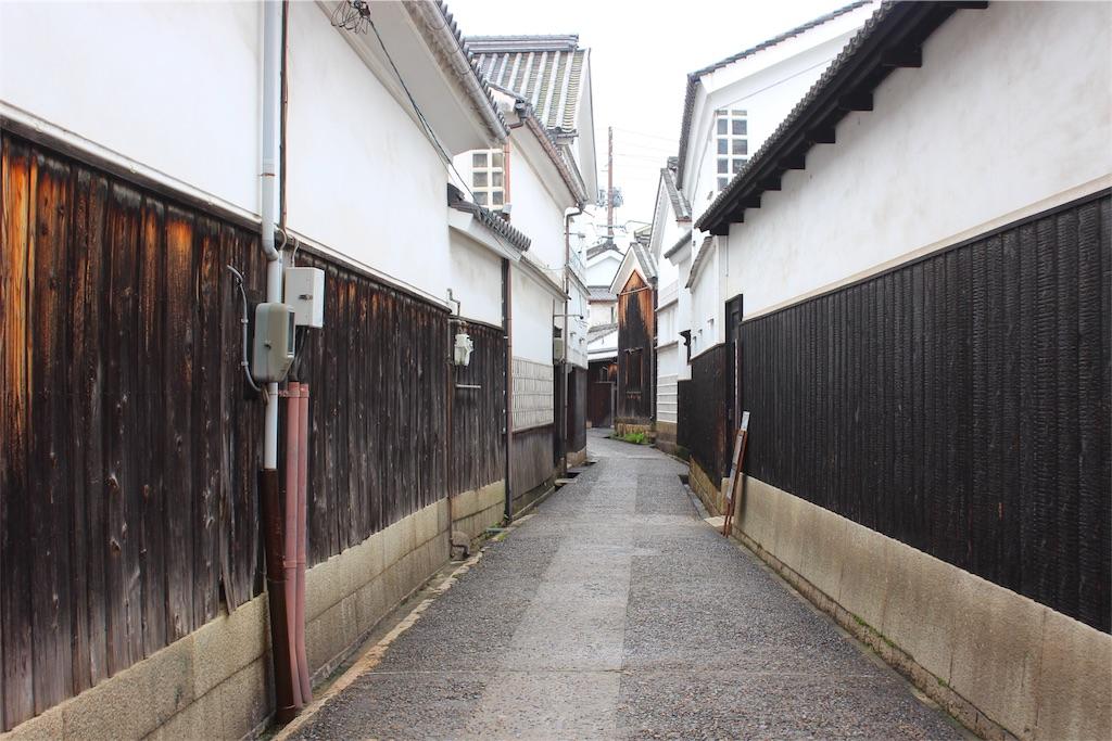 f:id:kokorozashimizu:20161002235153j:image
