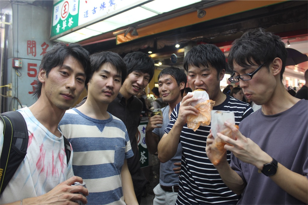 f:id:kokorozashimizu:20161010193635j:image