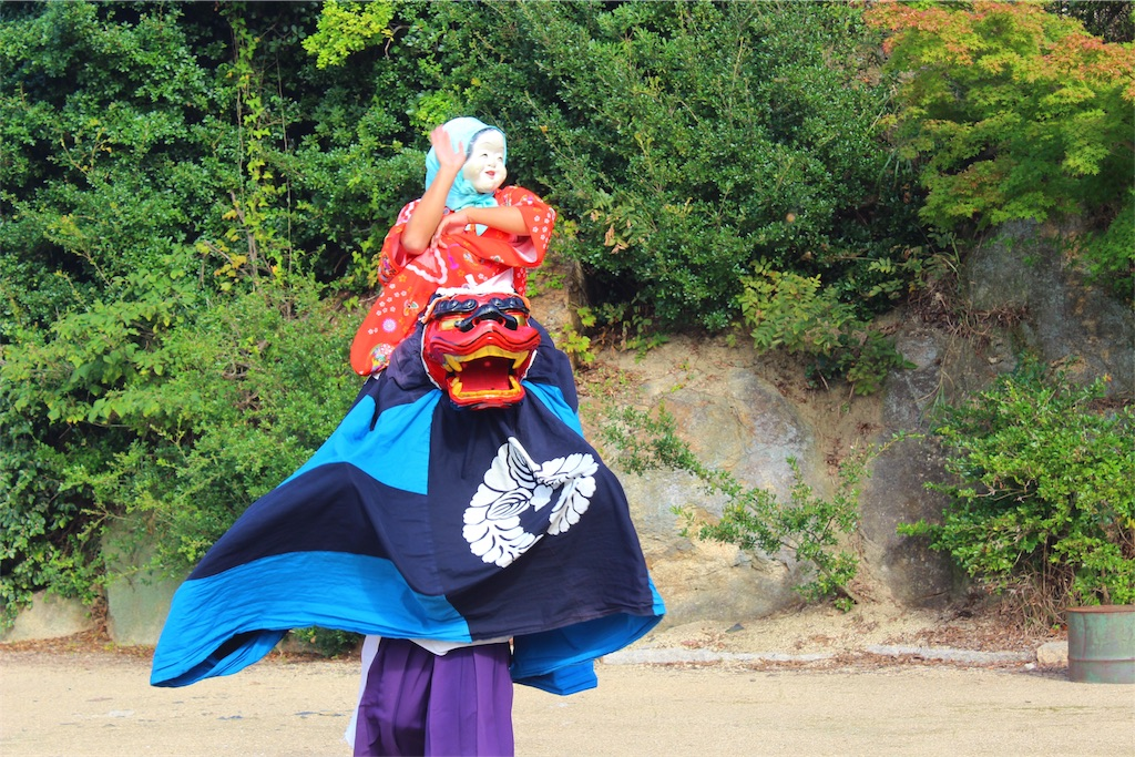 f:id:kokorozashimizu:20161016223959j:image