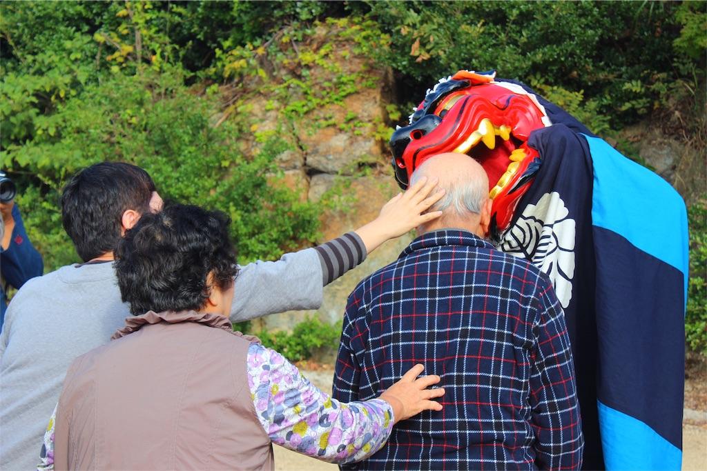 f:id:kokorozashimizu:20161016224300j:image