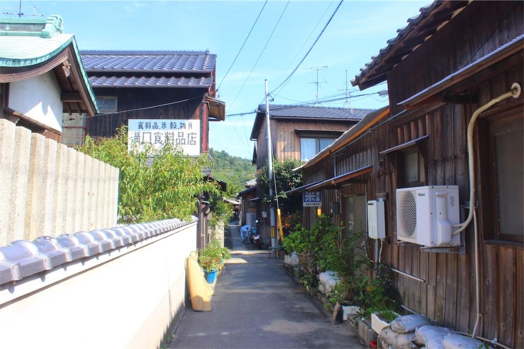 f:id:kokorozashimizu:20161016230623j:image