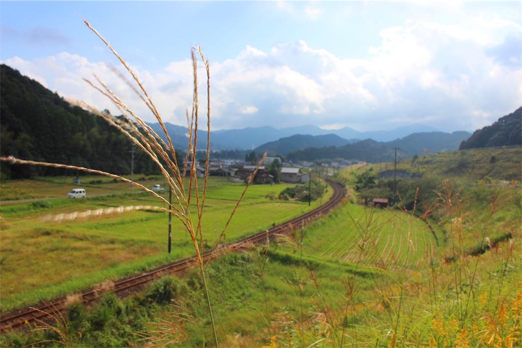 f:id:kokorozashimizu:20161020200243j:image