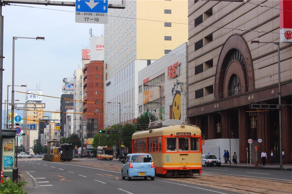 f:id:kokorozashimizu:20161022235052j:image