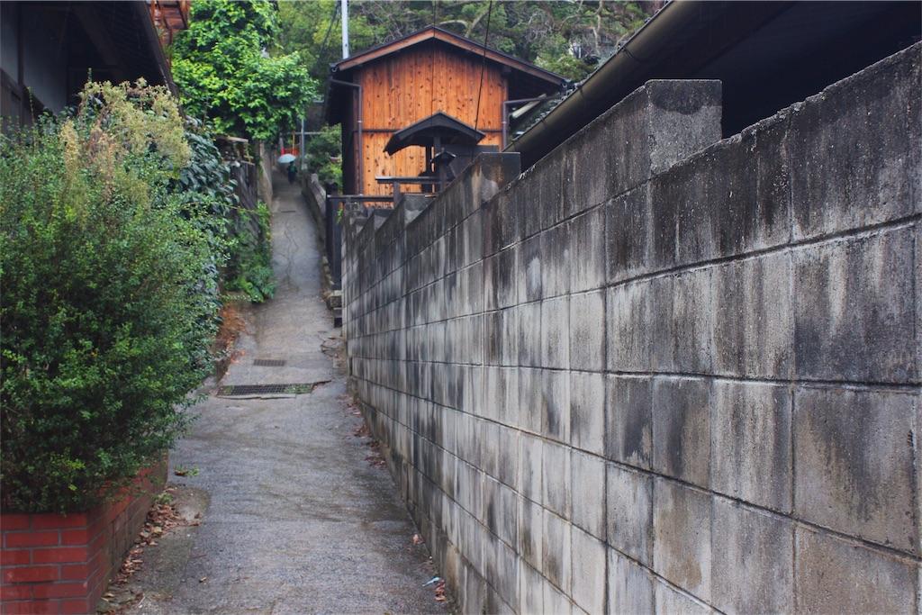 f:id:kokorozashimizu:20161022235959j:image