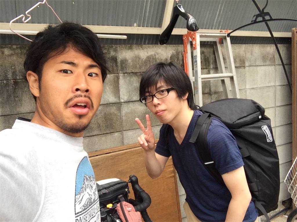 f:id:kokorozashimizu:20161023000255j:image