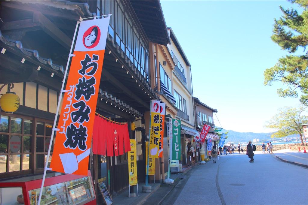 f:id:kokorozashimizu:20161026225341j:image