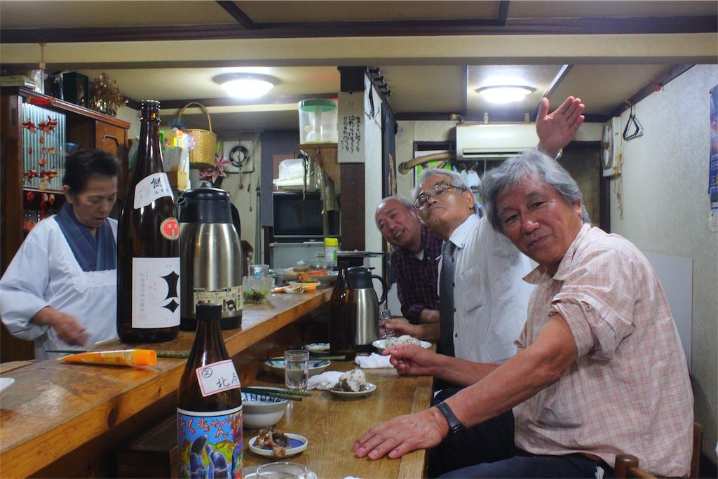 f:id:kokorozashimizu:20161112061030j:image