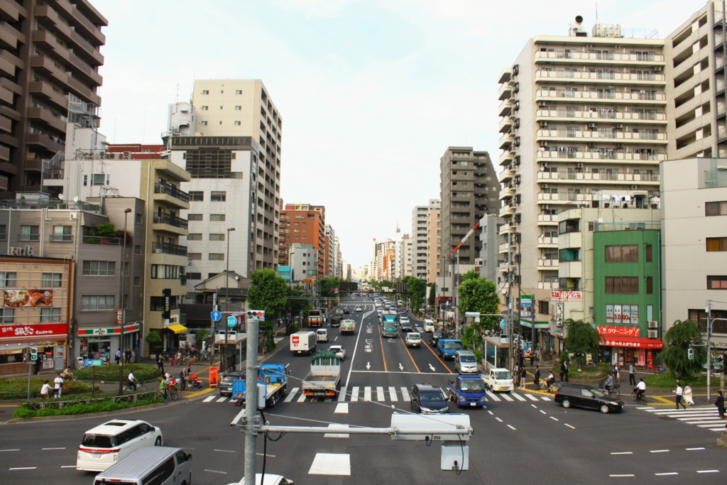 f:id:kokorozashimizu:20161215172227j:plain