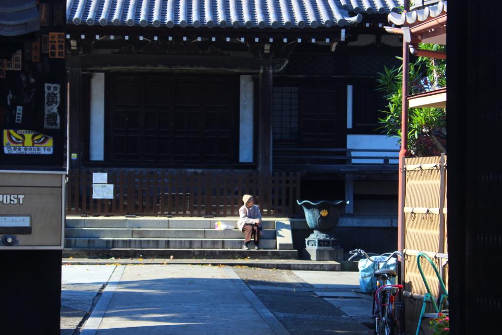 f:id:kokorozashimizu:20161215174927j:plain