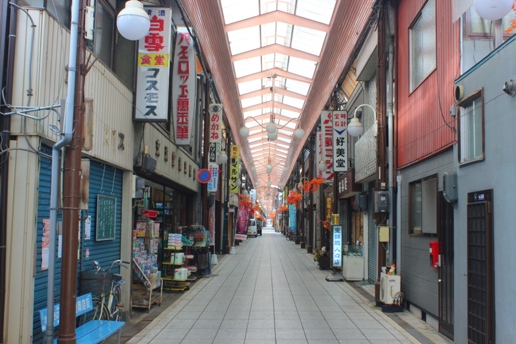 f:id:kokorozashimizu:20161215175407j:plain